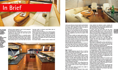 Riviera in the News