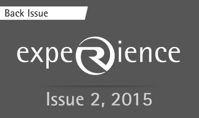Issue 2, 2015