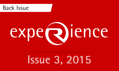 Issue 3, 2015