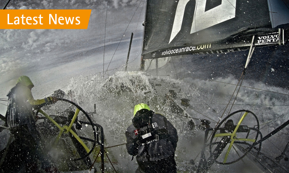 CZone passes the ultimate offshore endurance test