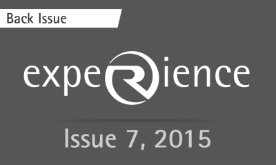 Issue 7, 2015