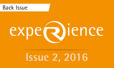 Issue 2, 2016
