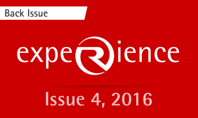 Issue 4, 2016